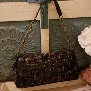WORTHINGTON EVENING BAG